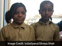'In Uttar Pradesh's Government Schools, Kids Don't Learn Much'
