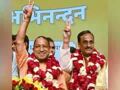 Opinion: What Adityanath In Charge Has Brought Us So Far
