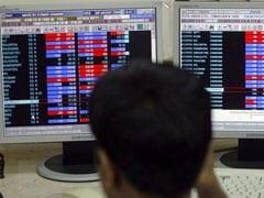 Sell Axis Bank, ICICI Bank, Maruti Suzuki, Buy IDFC: Sumeet Bagadia