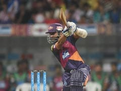 Dhoni's RPS Get Lease Of Life With Crucial Win Over DD