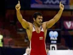 Wrestler Narsingh Yadav Demands CBI Probe, PM Modi Takes Note