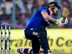 IPL Auction: Stokes, At Rs 14.5 Crore, Becomes Most Expensive Foreign Player Ever