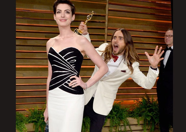 Image result for bollywood photobombs