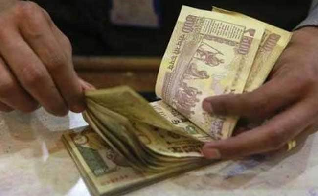 Watch Live: Analysis Of PM Modi Scrapping Rs 500, 1,000 Notes