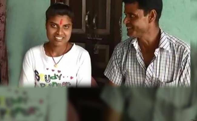 'Never Wanted To Top,' Says Arrested School Girl Ruby Rai To Cops