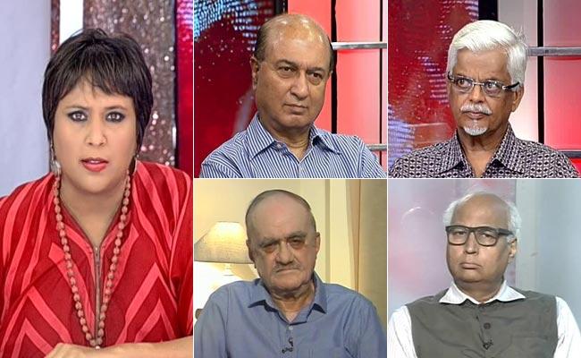 Cross LoC, Stop Terror: India's New Normal, PM Modi Doctrine Brings Radical Change