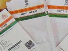 Aadhaar Card To Be Made Compulsory For Getting Driving Licence In India