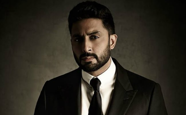 'People Stop Taking Your Calls After A Flop.' The Brutal Truth, From Abhishek Bachchan