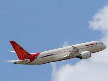 Airfare War Hots Up: Tickets From Rs. 100