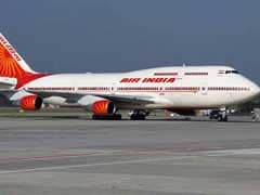 Air India Rejects Charges Over 'Rajdhani AC-2 Tier' Fare Scheme