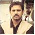 Pak Media Virtually Blacks Out Headley's Revelations