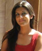 Ambika Anand Spills Her Diet Secrets