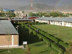 काबुल में अमेरिकन यूनिवर्सिटी ऑफ अफगानिस्तान पर आतंकी हमला, छात्र अंदर फंसे