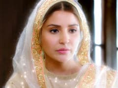 Phillauri Review: Anushka Is Wasted In Comedy With No Laughs - Raja Sen's Review