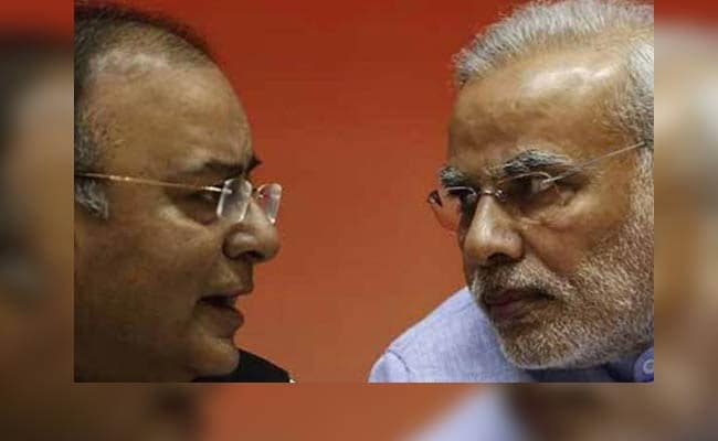 Banks, Factories To Close On Friday. PM Modi Calls Emergency Meet