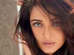 The Truth About Aishwarya Rai's 'Slam Book' Page, Now Viral