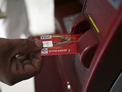 Using the ATM? Careful. New Rules Apply