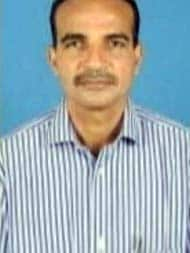 Goa Lawmaker Babush Monseratte, Charged With Raping Teen, Surrenders