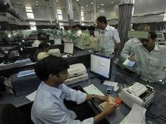 Now, Get EMI Scheme on Debit Card Buys