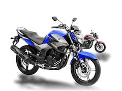 Here's Why The Upcoming FZ 250 Is An Important Product For Yamaha India