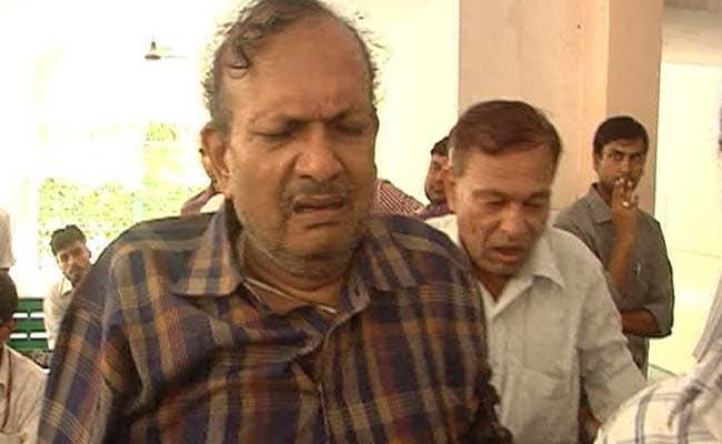 Bureaucrat Bansal's Suicide Note Says CBI Harassed, Abused, Tortured