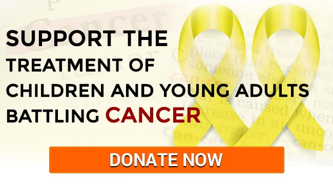 cancer_banner650_2