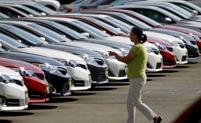 Planning To Buy A Used Car? Here Are 10 Things To Know