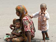 Hyderabad Streets Home To More Than 28,500 Children: Study