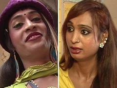 Neglected, Cheated: How Transgenders Are Coping With Notes Ban