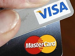Credit Card Payments: Should You Pay in EMIs?