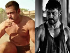 This Is What Aamir's Dangal Would Be Called If Salman Khan Starred In It