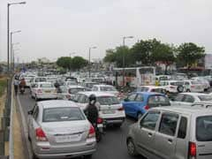Ban On Diesel Cabs Stays For Now, Delhi Requests 2 Days To Submit Plan