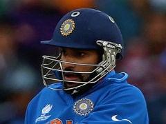 Vizag T20: India Beat Sri Lanka by Nine Wickets, Clinch Series 2-1