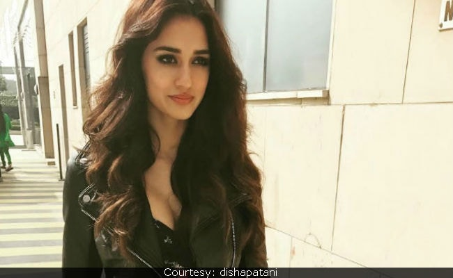 Not Going To Be Anybody's Idea Of An Indian Girl, Writes Disha Patani