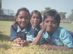India's Education Report Card Is Out. See Results