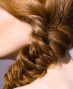 Fun Hairdos to Sport This Monsoon