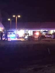 2 Dead, 17 Injured In Shooting At Teen Party At Florida Nightclub: Report