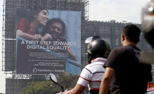 India Chooses Net Neutrality, Fine Of Rs 50,000 A Day For Violators