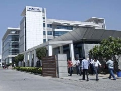 HCL Tech Holds First Analyst Meet In 7 Years: Here Are Key Takeaways