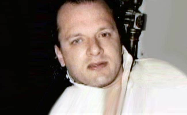 26/11 Attack: Headley, Testifying From US, Says He Came To India 9 Times