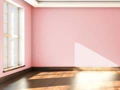Small Home? Here Are 5 Hacks To Make It Look Bigger