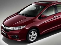 Planning to Book a Honda City? Read This First