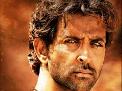 Things We Just Learnt About Hrithik Roshan's Sarman From Mohenjo Daro