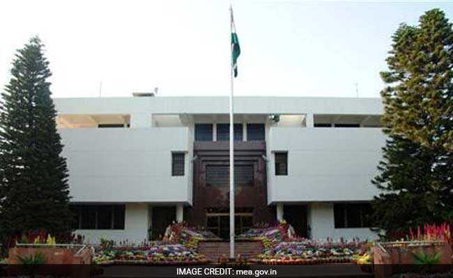 Pak Summons Indian Envoy, Expels High Commission Official Surjeet Singh