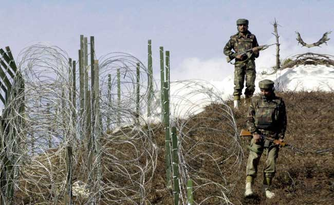 Pak TV Images Claiming Indian Casualties Are 'Morphed, Fake': Army Sources
