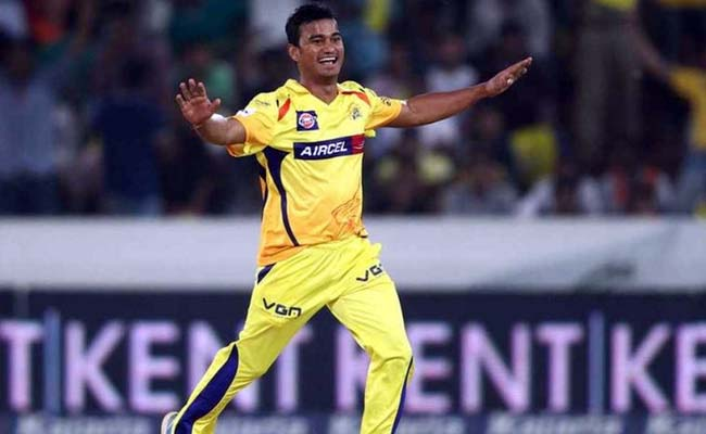 IPL Auction: Pawan Negi Top Indian Player, Shane Watson Most Expensive Buy