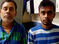 Espionage Rackets With ISI Links Busted in Jammu, Kolkata, 5 Arrested
