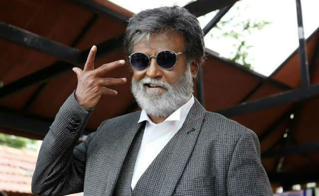 What's 100 Cr For a Rajini Film? This is How Much Kabali Apparently Made on Day 1