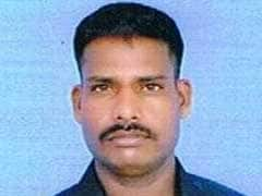 Buried 25 Feet Under Ice For 6 Days, Siachen Soldier Stable