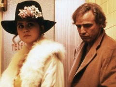 Actress Knew About Last Tango Rape Scene, Director Says Now